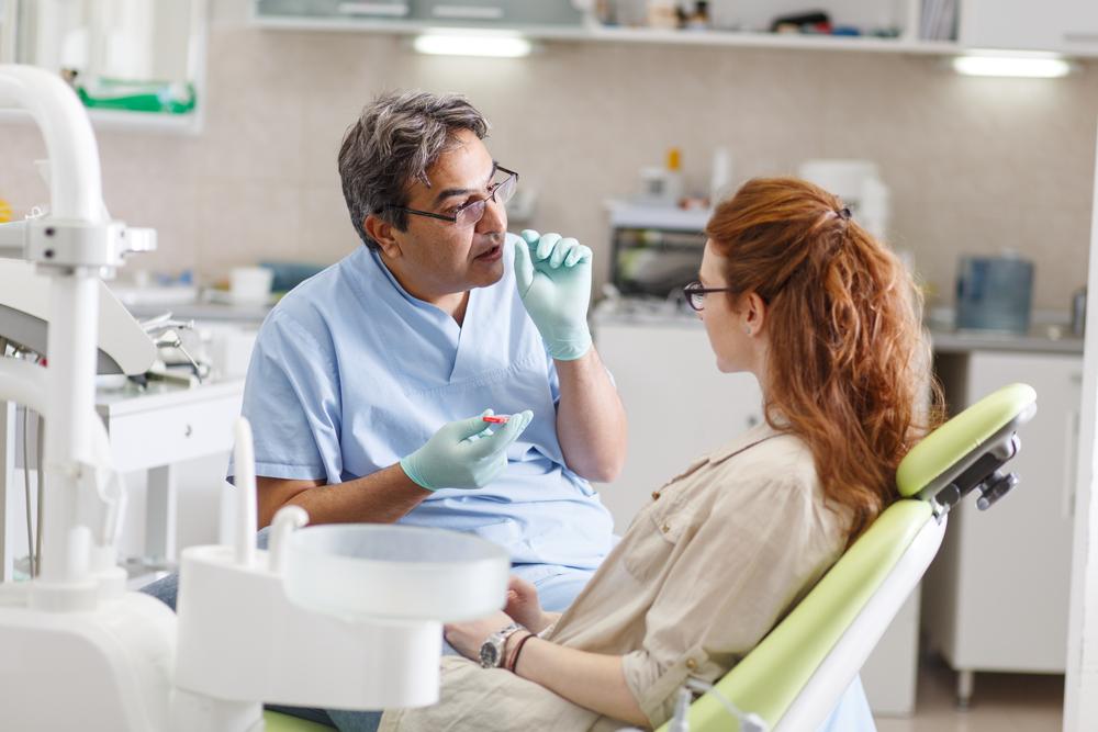 Miglior dentista Milano: chi scegliere e come